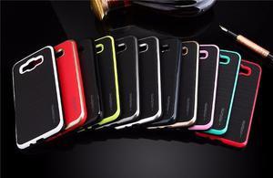 Forro Motomo Samsung J1 Mini J1 Ace J2 J3 J5 J7
