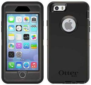 Forro Samsung Galaxy S4, S5 Y S6 Otterbox Defender
