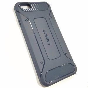 Forro Spigen Samsung J3 J5 J1 J7 S7 S6 Edge Note A5 A7 Note