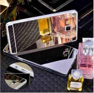 Forro Tpu Espejo Lujo Samsung J1 J2 J3 J5 J Prime