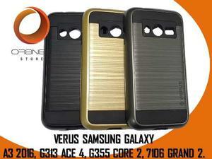 Forro Verus Samsung Galaxy A / A / A5 A