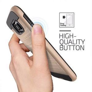 Forro Verus Samsung Galaxy J1 J1 Ace J2 J3 J