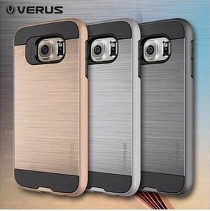 Forro Verus Samsung S6 S6 Edge S7 S7 Edge S6 S7 Edge Plus