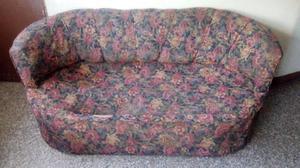 Juego de muebles para sala