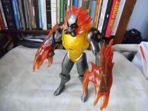Muñecos Max Steel Precio Por Unidad