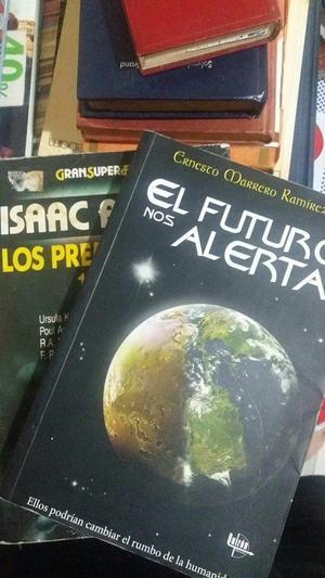 Libros físicos baratos y en digitales...