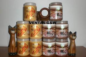 Queratina selm brillo de oro y de chocolate posot class - Bano de keratina precio ...