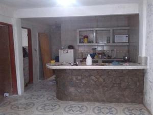 Vendo Casa en Los Magallanes de Catia Bu