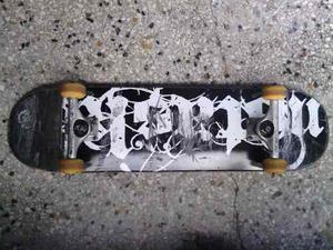 Complete Skate Como Nuevo