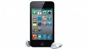 Iphod Touch 5ta Generacion, Mica Partida Y Pin De Carga