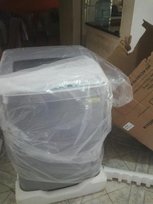 Lavadora Automatica 11kg Nueva