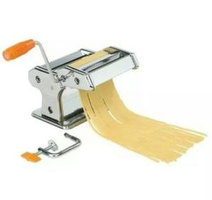 Máquina para Hacer Pasta Pasta Maker