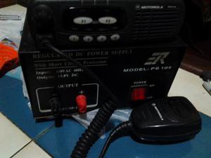 Regulador De Voltaje A 12 Voltios