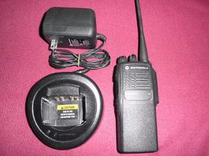 Se Vende O Se Cambia Radio Motorola Pro