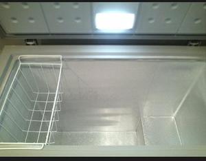 Vendo Frezzer Congelador 200 Lts Marca Lanix