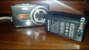 Camara Digital Kodak Easyshare M341