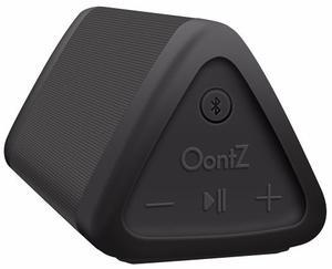 Corneta Portátil Inalámbrica Bluetooth Oontz Angle 3