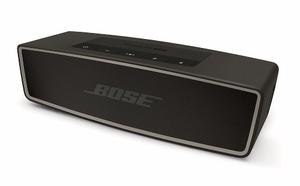 Cornetas Bluetooth Bose Inalambricas Portatil Usb Memoria Fm