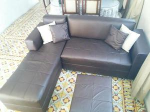 Muebles Modulares Tipo L