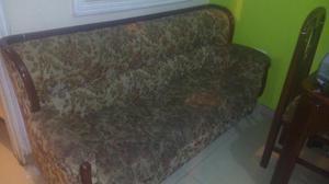 Compra venta de muebles usados maracaibo posot class for Compra de muebles usados