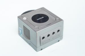 Nintendo Gamecube + Chip + 2 Controles + Juegos + Sorpresas