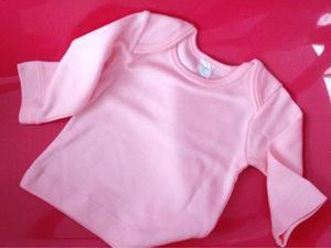3 Franelas Sweater 100% Algodon Ceara Oferta Fin De Semana