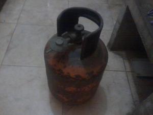 Bombona domestica Mejor Gas Gas Girardot. con regulador