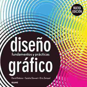 Diseño Grafico En 40 Lecciones Diseñador Grafico- Pdf