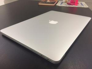 Macbook Pro Retina 15 Mid