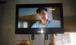 TV lcd de 32 Pulgadas