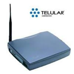 Telular Digitel Sx5