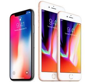 Apple iPhone  USD y iPhone 8 Plus $600 iPhone  S