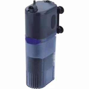 Bomba De Agua Con Filtro Para Acuarios Y Estanques Sp900l