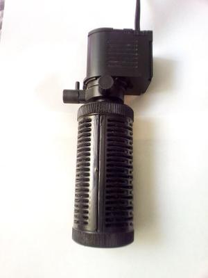 Bomba De Agua Para Pecera 900l/h