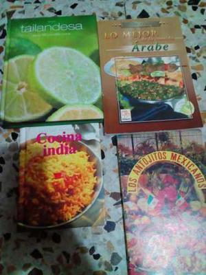 Coleccion Libros Y Revistas
