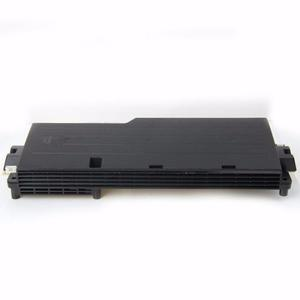 Fuente Poder Playstation 3 Slim