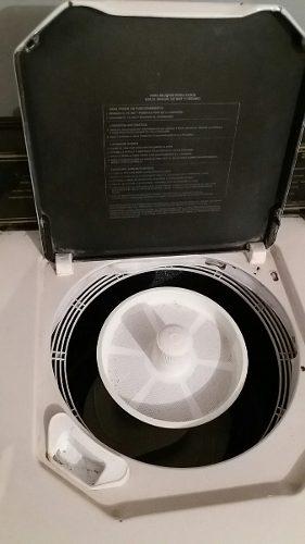 Lavadora Automatica Ge Inpecable
