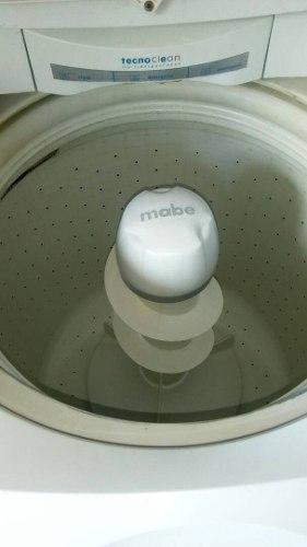 Lavadora Mabe Automática 13 Kg