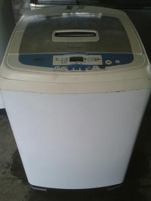 Lavadora Samsung 13 Kilos Con Garantia