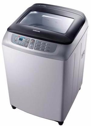 Lavadora Samsung Automatica 12 Kg