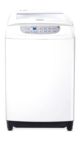 Lavadora Samsung Wa12f5l2