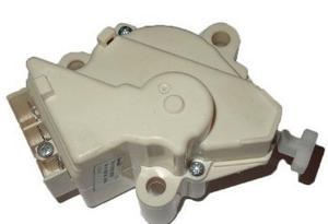 Motor Drain Lg De 3 Contacto Nuevo