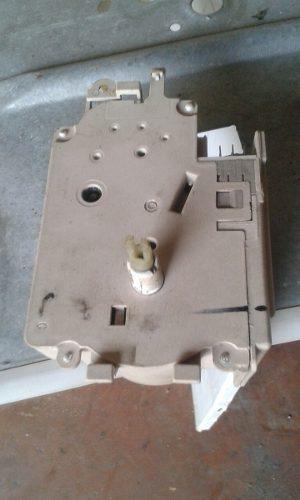 Reloj De Lavadora Whirlpool 5 Kilo Es Condiciones #-a