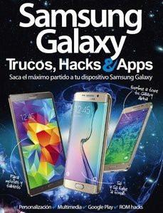 Samsung Galaxy S3 S4, S5, S6 Y Todos Los Modelos