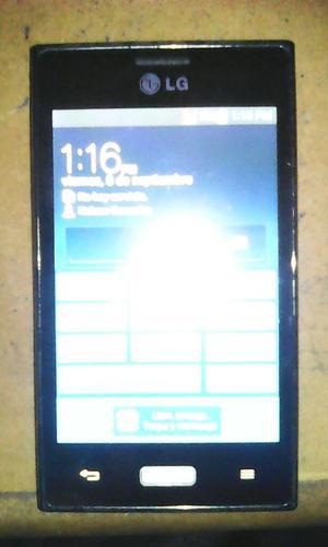 Telefono Androide