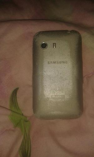 Vendo Samsung con Pantalla Partida