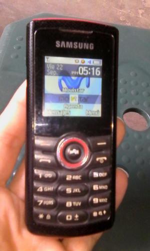 en Venta Telefono Basico