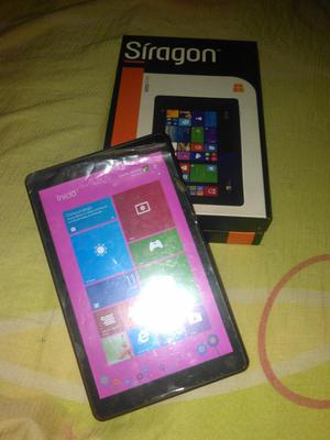 tablet siragon tb