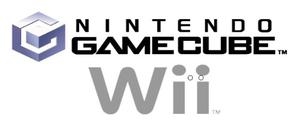 Juegos De Gamecube Para Wii