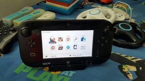 Nintendo Wii U Juegos De Video Wii Consola